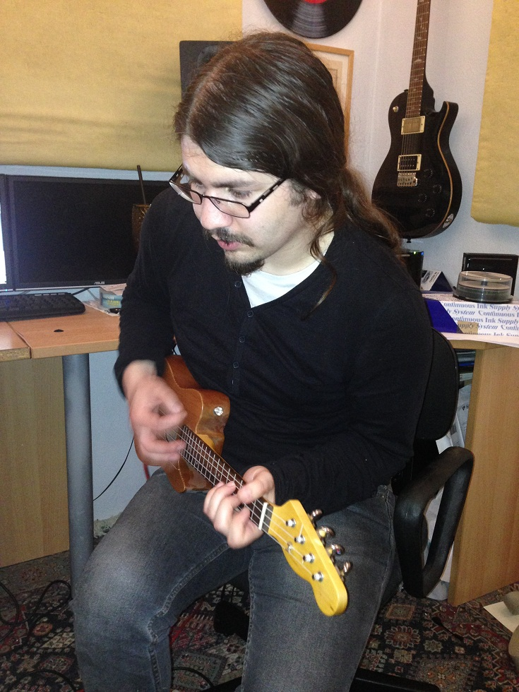 Stefanos-Electric-guitar