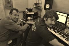 Giannis-Stefanos-2