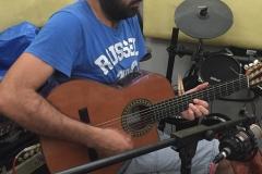 Manos-Classic-guitar