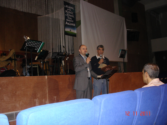 SinedrioMOL2011_01