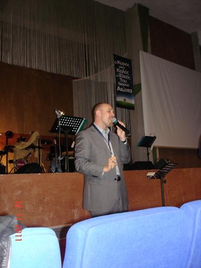 SinedrioMOL2011_03