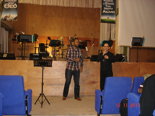 SinedrioMOL2011_04