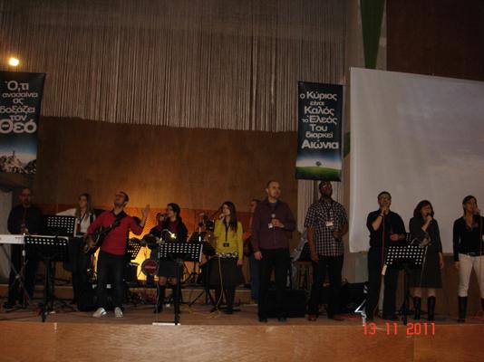 SinedrioMOL2011_12