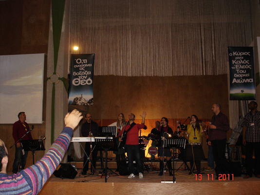 SinedrioMOL2011_13
