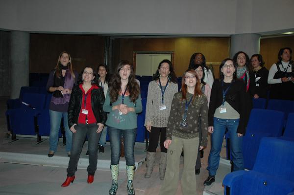 SinedrioMOL2011_33