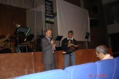 SinedrioMOL2011_02