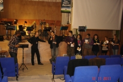 SinedrioMOL2011_07