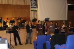 SinedrioMOL2011_08