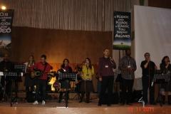 SinedrioMOL2011_11