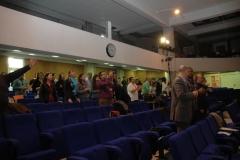 SinedrioMOL2011_24