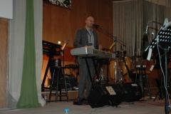 SinedrioMOL2011_25
