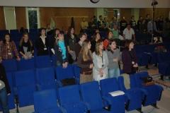 SinedrioMOL2011_30