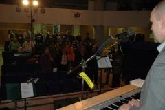 SinedrioMOL2011_32