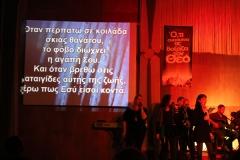 VradiaDoks2011_06
