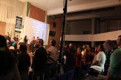 VradiaDoks2011_08