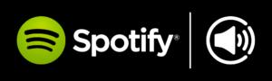 Απόκτησε το στο Spotify